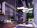 related-paraiso-bay-condo-miami-image-08-jpg