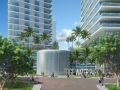 related-paraiso-bay-condo-miami-image-11-jpg
