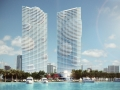 related-paraiso-bay-condo-miami-image-12-jpg