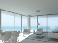 related-paraiso-bay-condo-miami-image-13-jpg