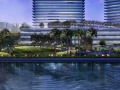 related-paraiso-bay-condo-miami-image-15-jpg