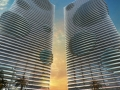 related-paraiso-bay-condo-miami-image-18-jpg