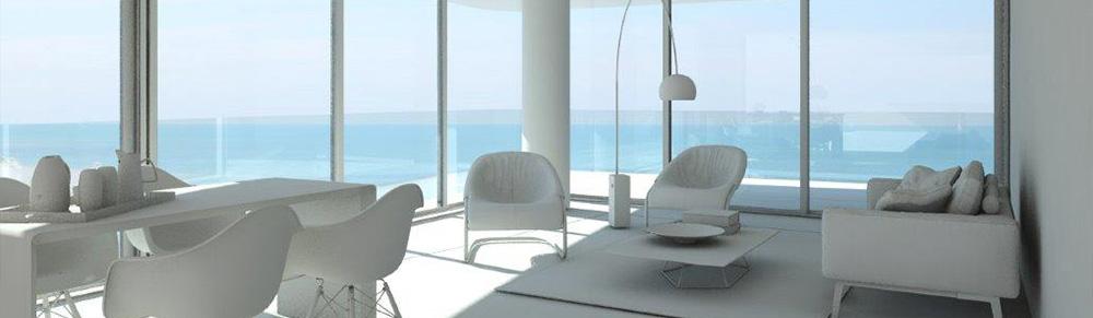 Paraiso Bay Condo Miami 11