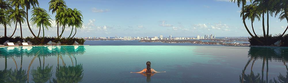 Paraiso Bay Condo Miami 15